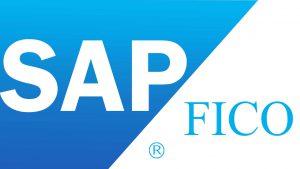 SAP Genel Muhasebe ve Yönetim/Maliyet Muhasebesi Uzmanlık Kursu