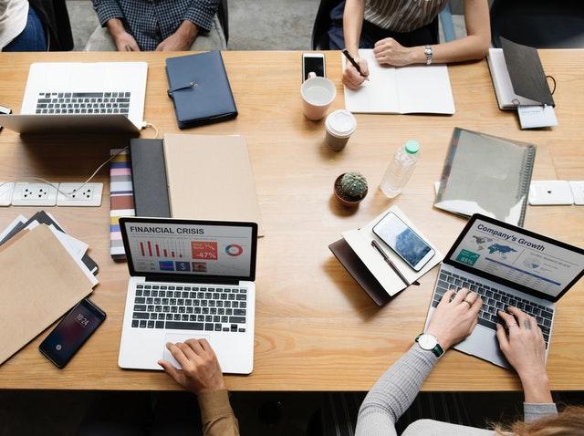 SAP Kurs Eğitim FiCoSoft Peşinat ve Kayıt
