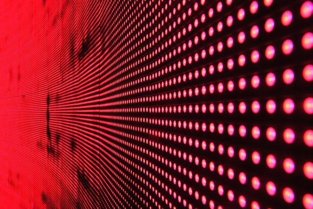 art-big-data-bright-158826