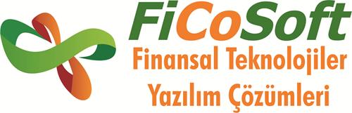 FiCoSoft Logo