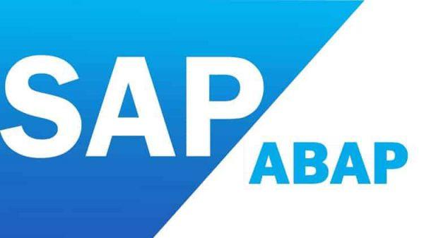 SAP ABAP Kursları Eğitimleri FiCoSoft