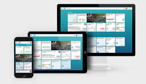 SAP fiori sapui5 kursu s4hana ficosoft