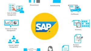 SAP HANA Uzmanlık Eğitimleri Lojistik  MM SD PP QM